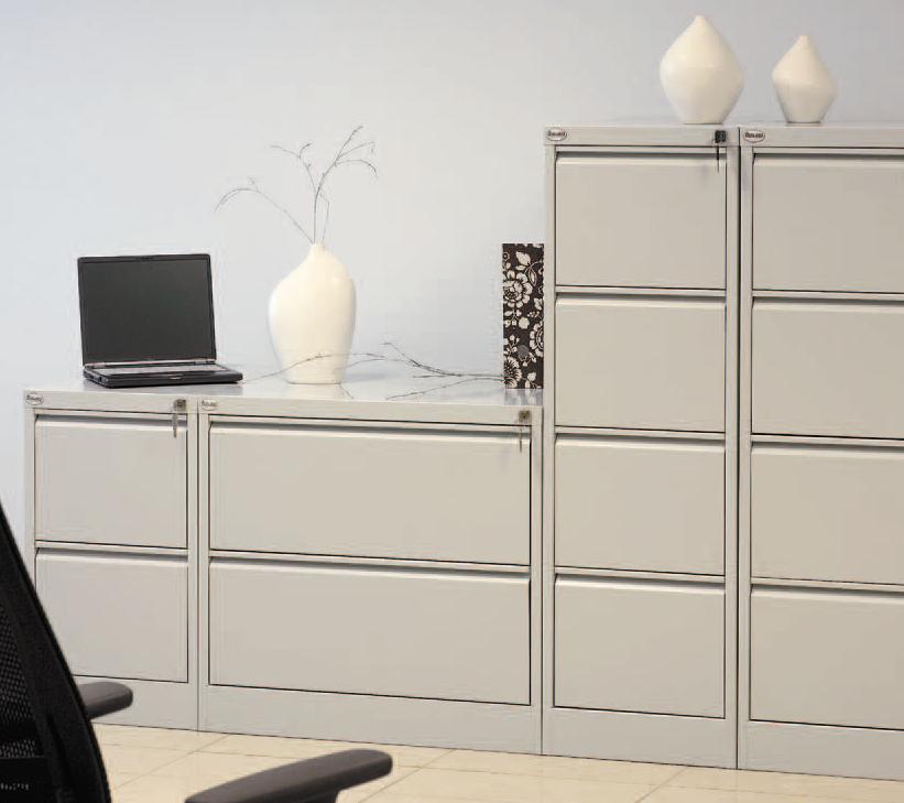 meble metalowe meble biurowe szafy aktowe szafy