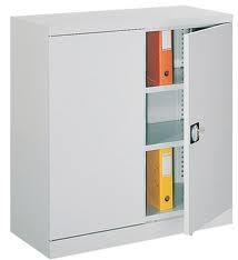 Szafy aktowe, szafy na dokumenty, szafy metalowe, szafy sbm 103